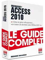 access-2010-guide-complet-3.jpg
