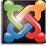formation-joomla-nancy-2.jpg