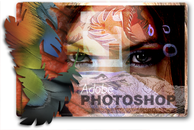 Formation Photoshop - Nancy - 54 - Lorraine