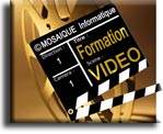 formation-video-2-nancy.jpg