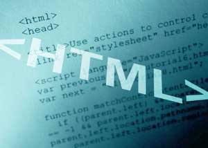 XHTML - Définition