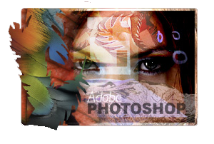 Tutoriel Photoshop - Manipulations de base